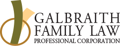 view listing for Galbraith Family Law